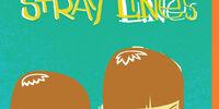 Stray Lines