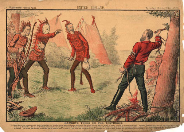 File:1888-10-27 Reigh Hawkeye turns on the torturer.jpg