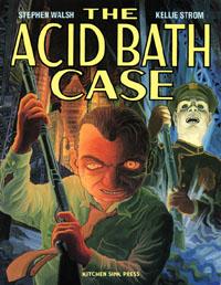 Acidbathcase