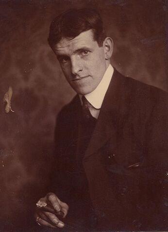 File:433px-Jack Butler Yeats.jpg