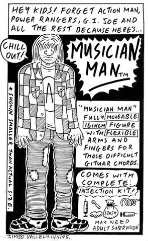 File:Musician man1.jpg