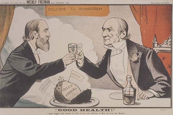 File:1889-09-28 Good Health.jpg