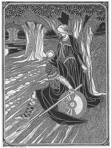 File:Campbell-1906.jpg
