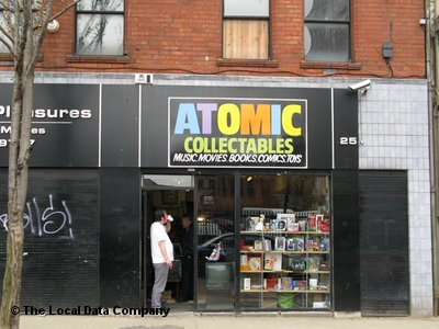 File:Atomic Collectables.jpg