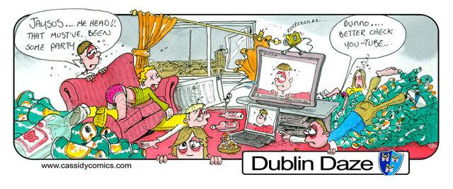 File:Dublin daze.jpg