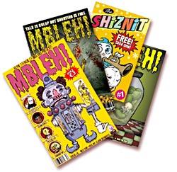 File:Comics-1.jpg