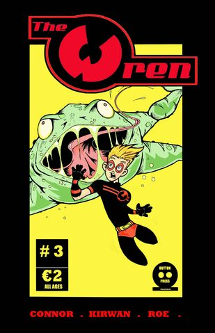 File:Issue 3 cover copy.jpg