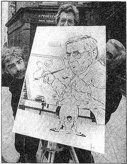 Cartoon festival 2002
