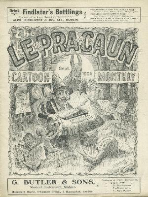 File:Lepracaun.jpg