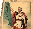 Weekly Freeman/Cartoons 1889