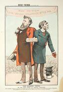 1887-12-03 siamese twins