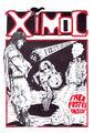 Ximoc 1.jpg