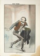 1887-11-19 petty larceny