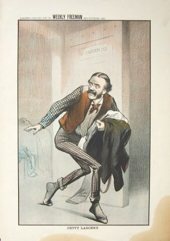 File:1887-11-19 petty larceny.jpg