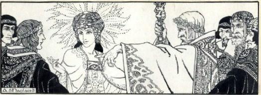 File:Molloy Banba Connla agus ainnir sidhe Vol 1 No 2 June 1921.jpg