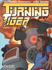 File:Turning Tiger.jpg