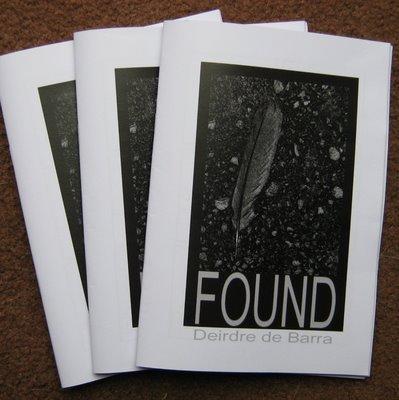 File:Found Photo.jpg