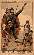 1895-08-17 Fitzpatrick the modern frankenstein