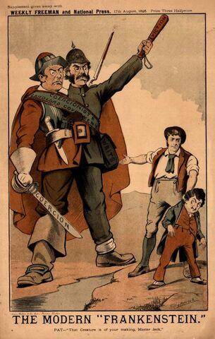 File:1895-08-17 Fitzpatrick the modern frankenstein.jpg