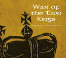 War of the Two Kings