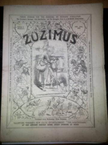 File:Zozimus.jpg