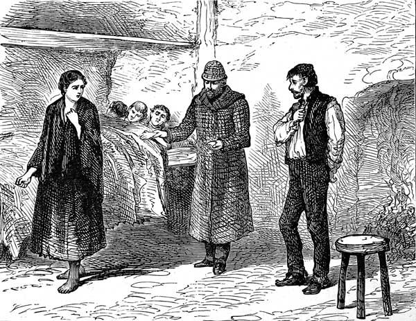 File:Byrne doctor rounds 1886-4-24.jpg