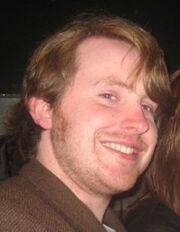 Andrew Croskery