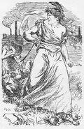 Oheabritannia1867