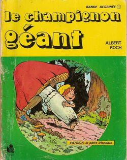 Patrick-et-le-champignon-gant-002