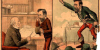 United Ireland/Cartoons 1893