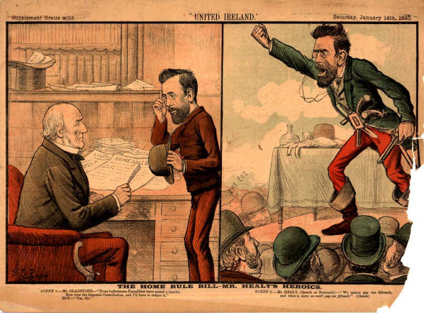 File:1893-01-14 Reigh The home rule bill mr healys heroic.jpg