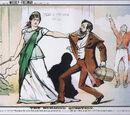 Weekly Freeman/Cartoons 1887