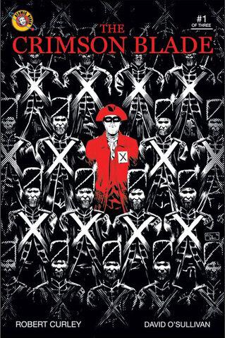 File:Crimson Blade.jpg