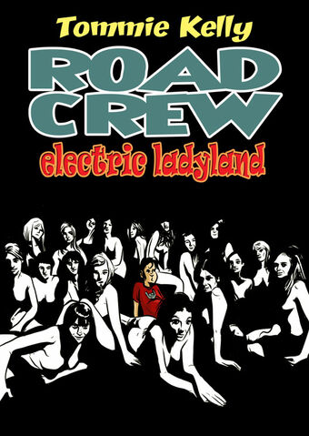 File:Electric Ladyland.jpg