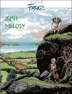 Irish Melody