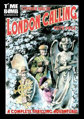 File:London-calling-cover-723x1024.jpg