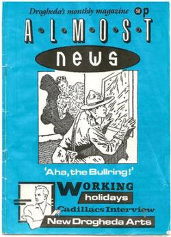 Almostnewscover