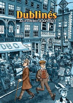 Dublines