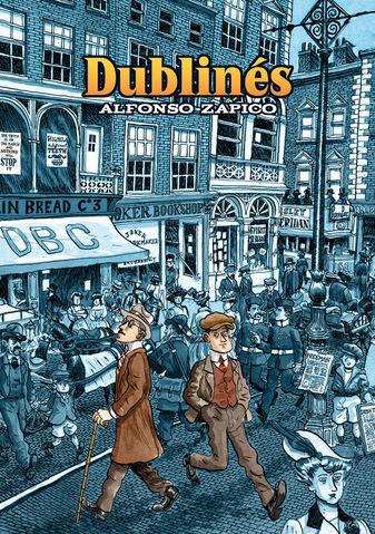 File:Dublines.jpg