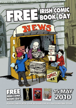 File:Freecomicsday.png