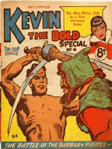 File:Kevin The Bold.JPG