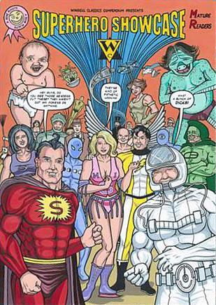 File:Superhero showcase.jpg