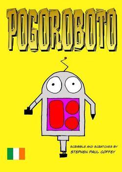 Pogoroboto