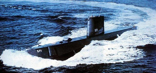 File:USS Nautilus (SSN-571).jpg