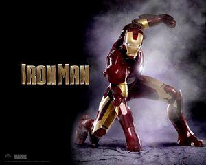 Iron-Man-1371