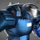 3d-robot-suit (7)