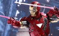 Marvel-avengers-iron-man-mark-vi-sixth-scale-hot-toys-feature-9028151