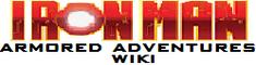 IMAWiki-wordmark