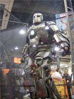 Armor 8