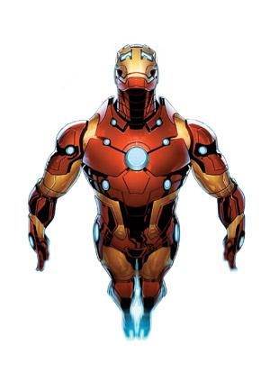 model 38 iron man wiki fandom powered by wikia